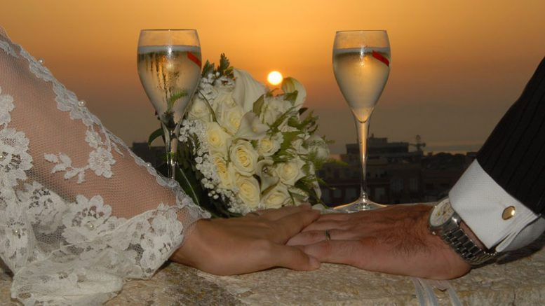 matrimonio-in-salento
